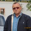 Евгений, 55, г.Стрежевой