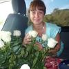 Наталья, 45, г.Кореновск