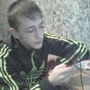 Иван, 16, г.Омск