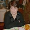 Елена, 43, г.Гайны