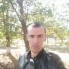 Слава, 25, г.Азов