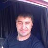 роман, 36, г.Гулькевичи