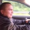 Миша, 39, г.Визинга