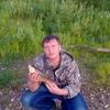 Илья Барбашев, 35, г.Емва