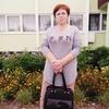 Жанна Старостина, 53, г.Усмань