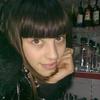 лилия, 27, г.Кореиз