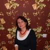 Любовь, 59, г.Марьяновка