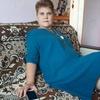 Татьяна, 49, г.Астрахань