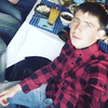 Егор, 25, г.Деденево