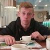 Сергей, 22, г.Петрозаводск