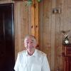 Игорь, 59, г.Иркутск