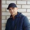 Радик, 51, г.Октябрьский (Башкирия)