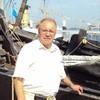 Юрий, 68, г.Тамбов