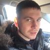 Сергей, 27, г.Кстово