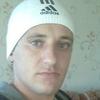 SERGEI, 35, г.Чернышковский
