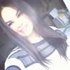 Анастасия, 20, г.Ноябрьск