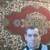 Юрий, 44, г.Брянск