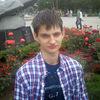 Андрей, 25, г.Корсаков