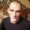 Валентин, 39, г.Дзержинск