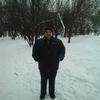 Карин, 47, г.Москва