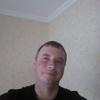 Владимир, 38, г.Саратов