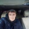 Станислав, 30, г.Абакан