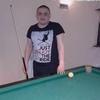 Олег, 34, г.Абдулино