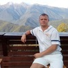 Александр, 32, г.Череповец