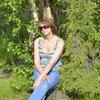 Ольга, 45, г.Норильск
