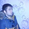 НиМаТи, 25, г.Собинка