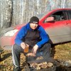 Сергей, 33, г.Прокопьевск
