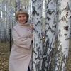 Наталья Варфоломеева, 30, г.Каменск-Уральский