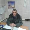 Юрий, 43, г.Погар