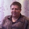 Максим, 43, г.Армавир