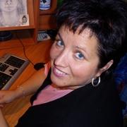 Angelika, 49
