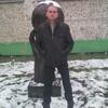 Александр, 35, г.Апатиты