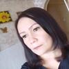 Татьяна, 40, г.Сарапул