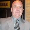 ГОША, 55, г.Нелидово