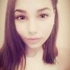 Елена, 21, г.Канск