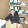 вадим, 31, г.Марьяновка
