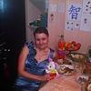 татьяна, 40, г.Советск (Калининградская обл.)