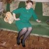 Оксана, 41, г.Суджа