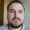Кирилл, 37, г.Полярные Зори