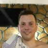 Макс, 29, г.Ялта