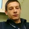 Юрий, 29, г.Всеволожск