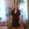 Елена, 50, г.Советск (Калининградская обл.)