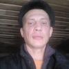 Алексей Шайдулов, 37, г.Иланский