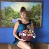 Ирина, 46, г.Тавда
