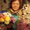 Ирина, 49, г.Покачи (Тюменская обл.)