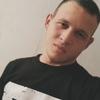 ilmaz, 19, г.Нефтекамск